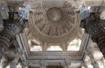 Ranakpur_Rajasthan_India_Campoamor_Architects_07