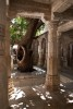 Ranakpur_Rajasthan_India_Campoamor_Architects_11