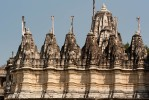 Ranakpur_Rajasthan_India_Campoamor_Architects_14
