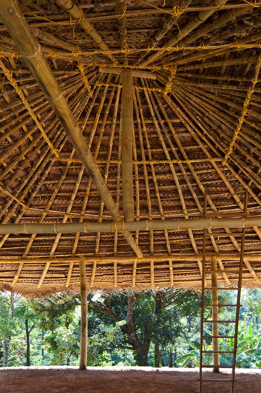 Wayanad_Kerala_India_Campoamor_Architects_04