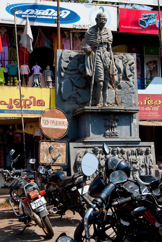 Wayanad_Kerala_India_Campoamor_Architects_05