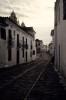 monsaraz_portugal_campoamor_architects_01a