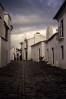 monsaraz_portugal_campoamor_architects_02a