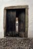 monsaraz_portugal_campoamor_architects_03a