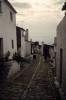 monsaraz_portugal_campoamor_architects_05a