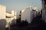 monsaraz_portugal_campoamor_architects_08