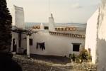 monsaraz_portugal_campoamor_architects_09