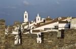 monsaraz_portugal_campoamor_architects_10