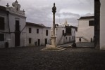 monsaraz_portugal_campoamor_architects_13