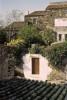 monsaraz_portugal_campoamor_architects_21