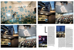 Estonia Startup for D Magazine