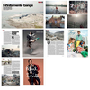 Ganges on D Magazine