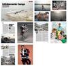 Ganges on D Magazine