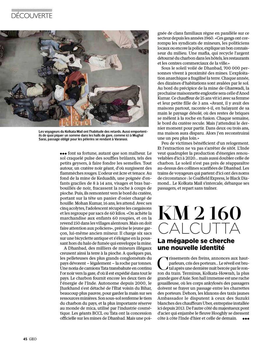 KOLKATA_RAILWAY2-9