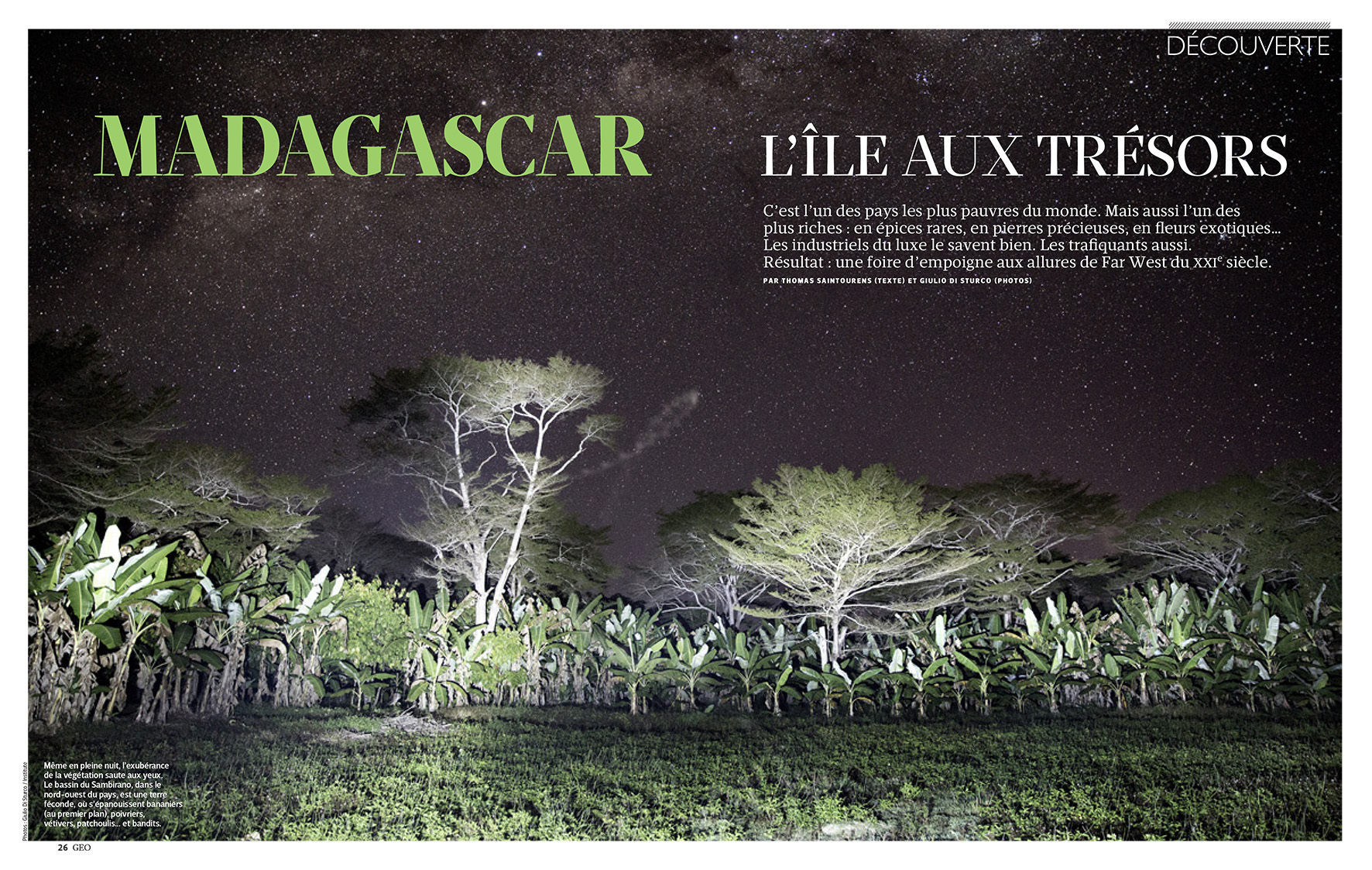 MADAGASCAR_17455-1