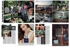 Madagascar on D Magazine