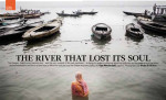 River_That_Lost_It_s_Soul-1