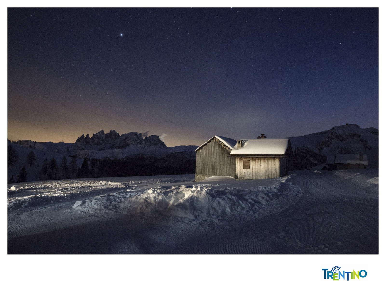 Trentino_Corporate00