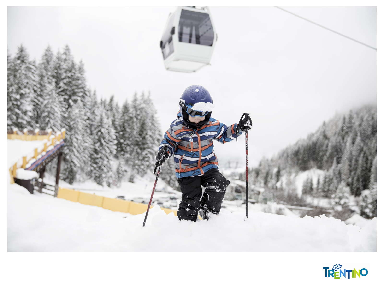 Trentino_Corporate02