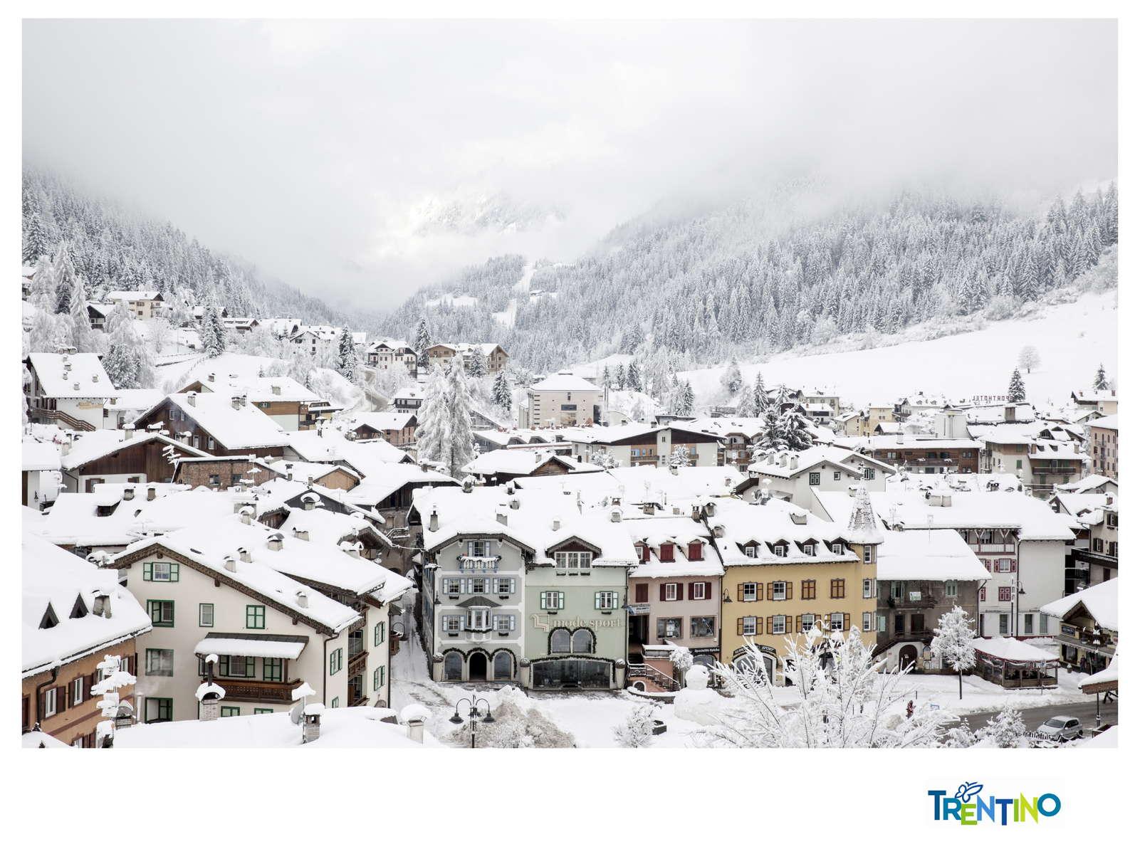Trentino_Corporate05