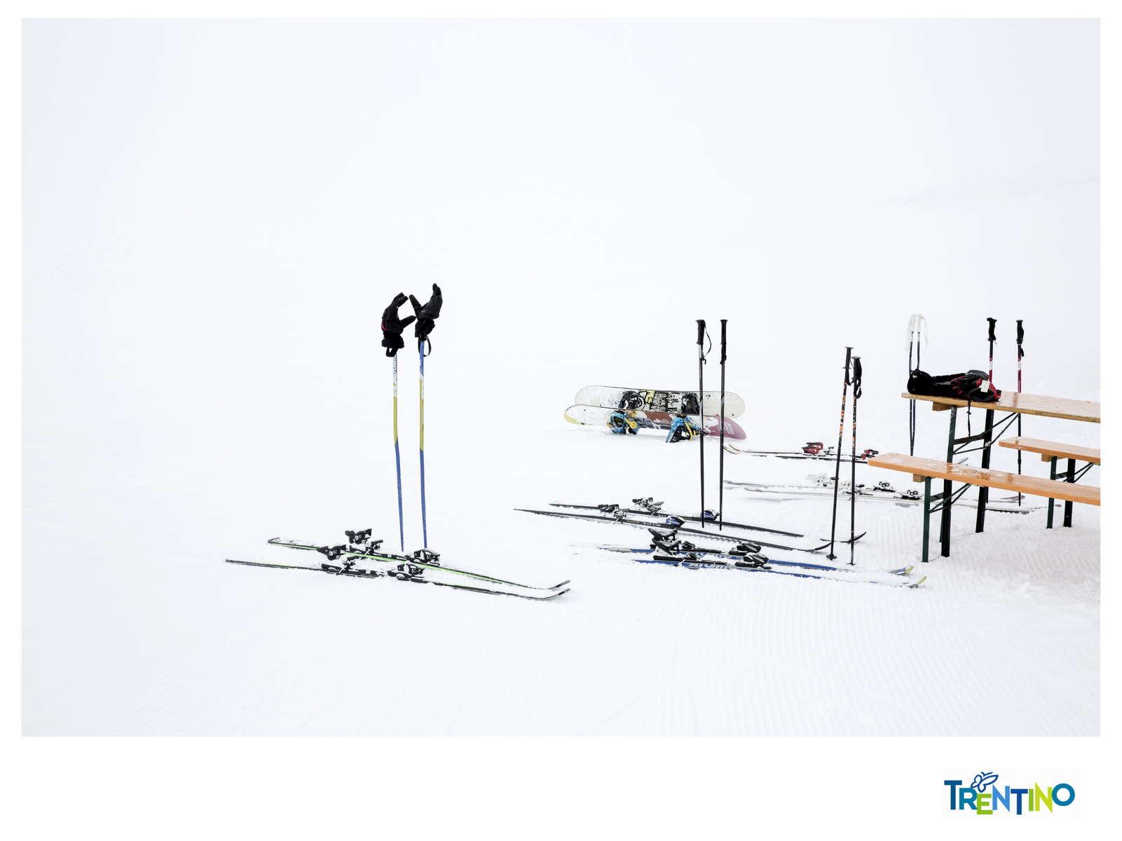 Trentino_Corporate07