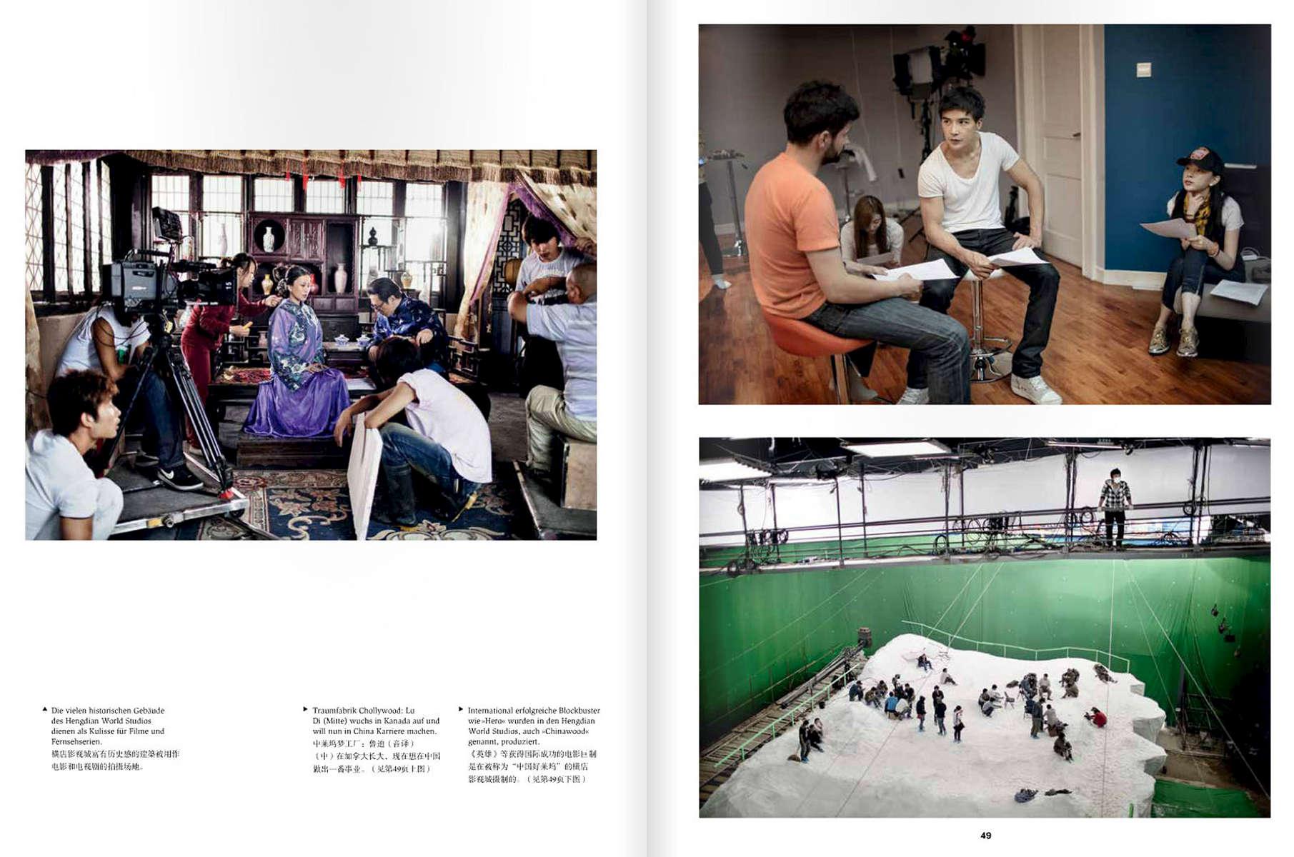 publication19