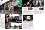 Rohingya for Vanity Fair