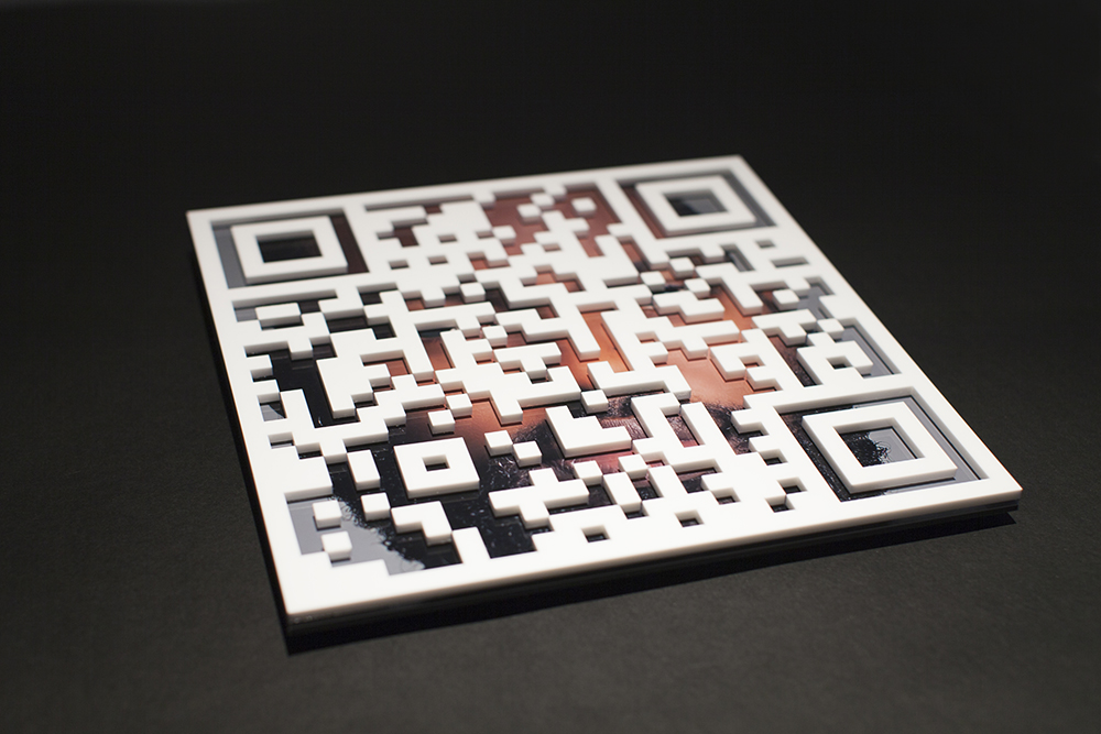 3D-VM-IMG_6764