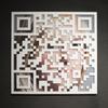 3D-VM-IMG_6986