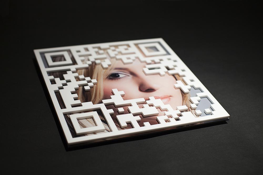 3D-VM-IMG_6994