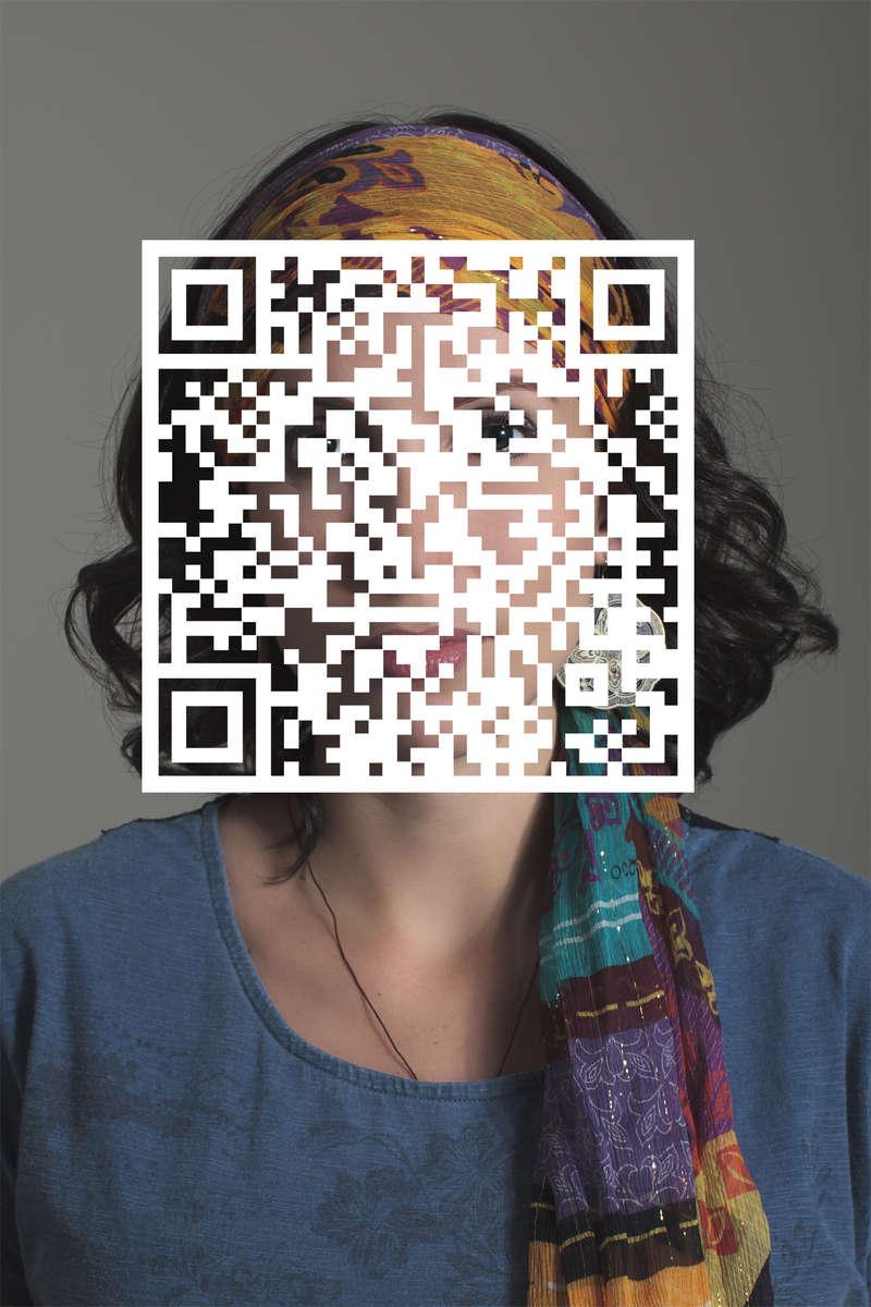 Amber-Virtual-Mask