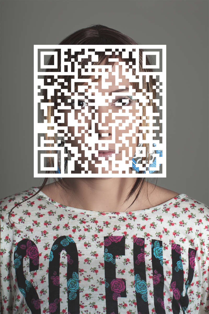 Anna-Natalia-Virtual-Mask