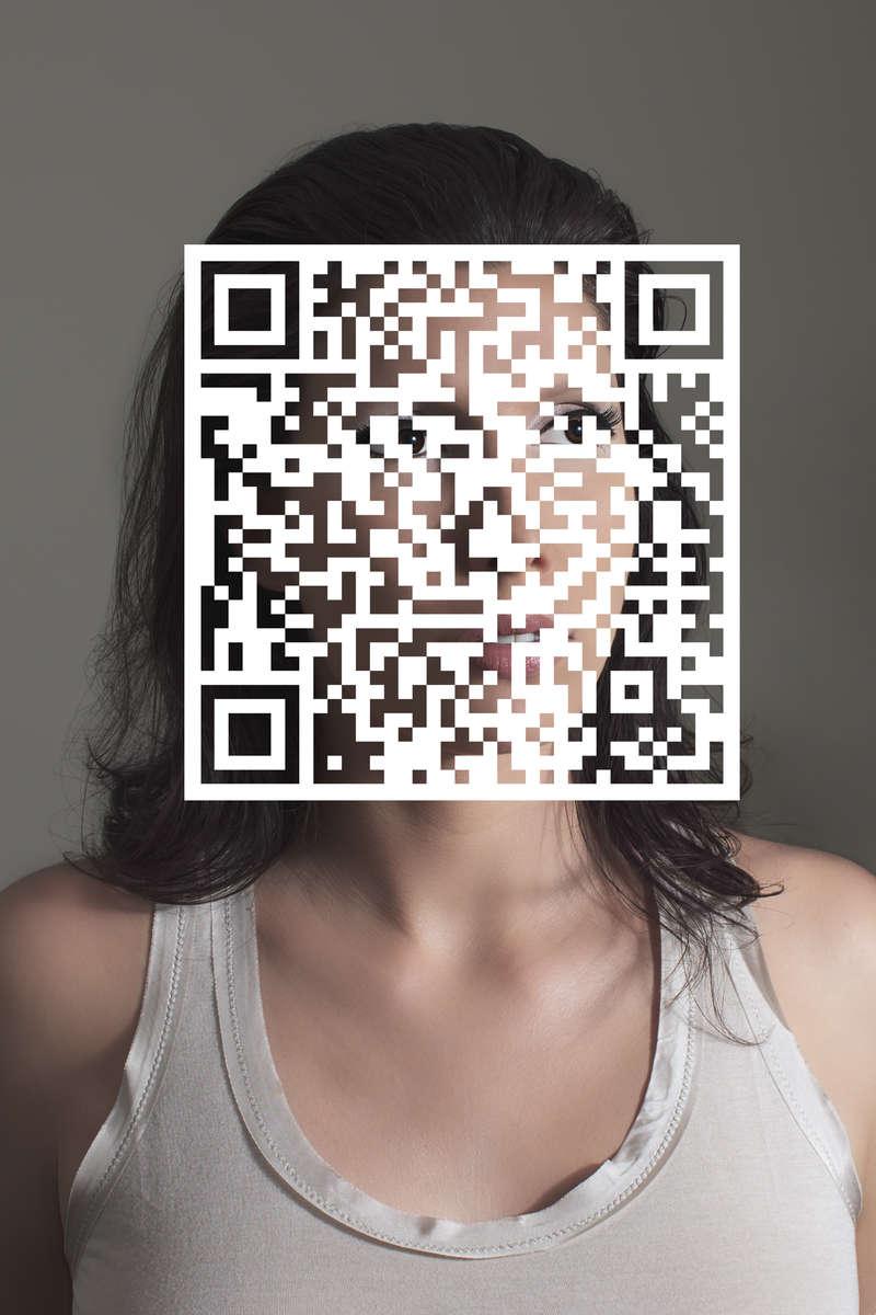 Anna-Virtual-Mask