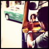 Instagram, laís pontes , selfportrait , self portrait , lais pontes , icp , born nowhere , teoria da personalidade , paraty em foco , autoretrato , facebook, auto retrato, scoial media, interactive art, arte interativa, new media art, bangkok, tuktuk, thailand