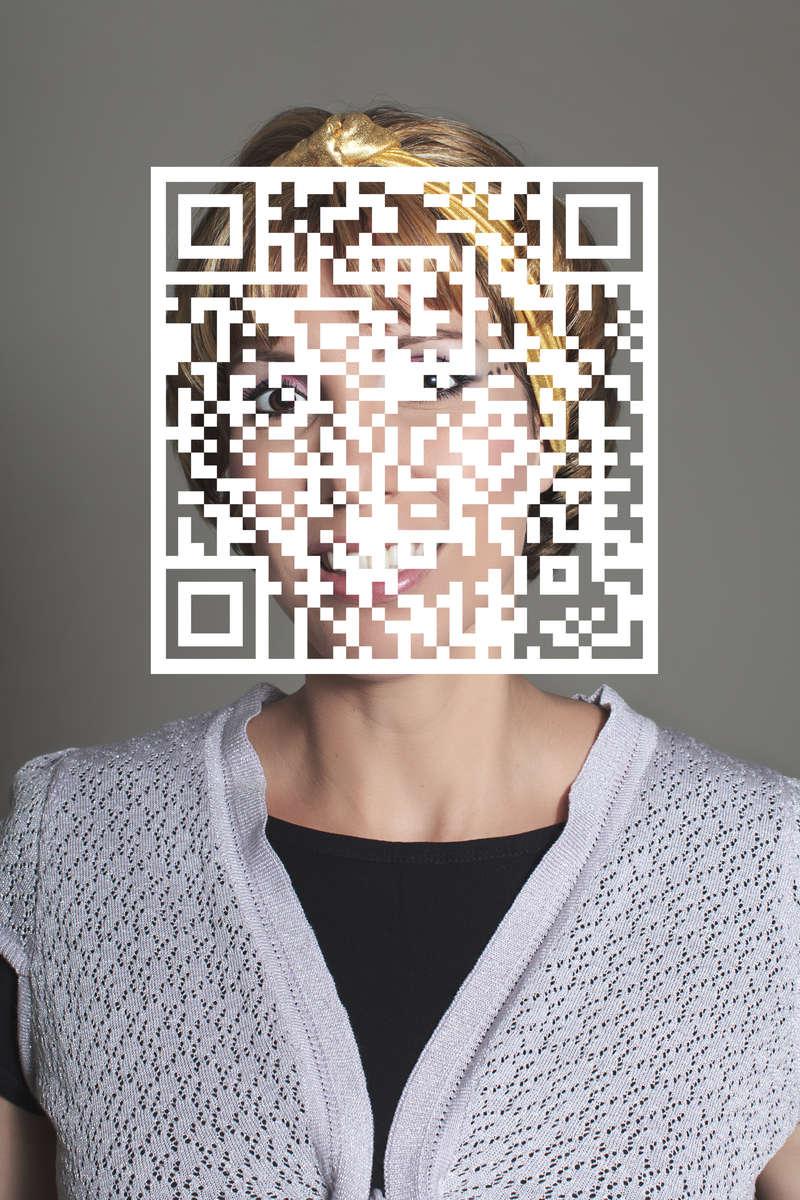 Character-25th-Virtual-Mask