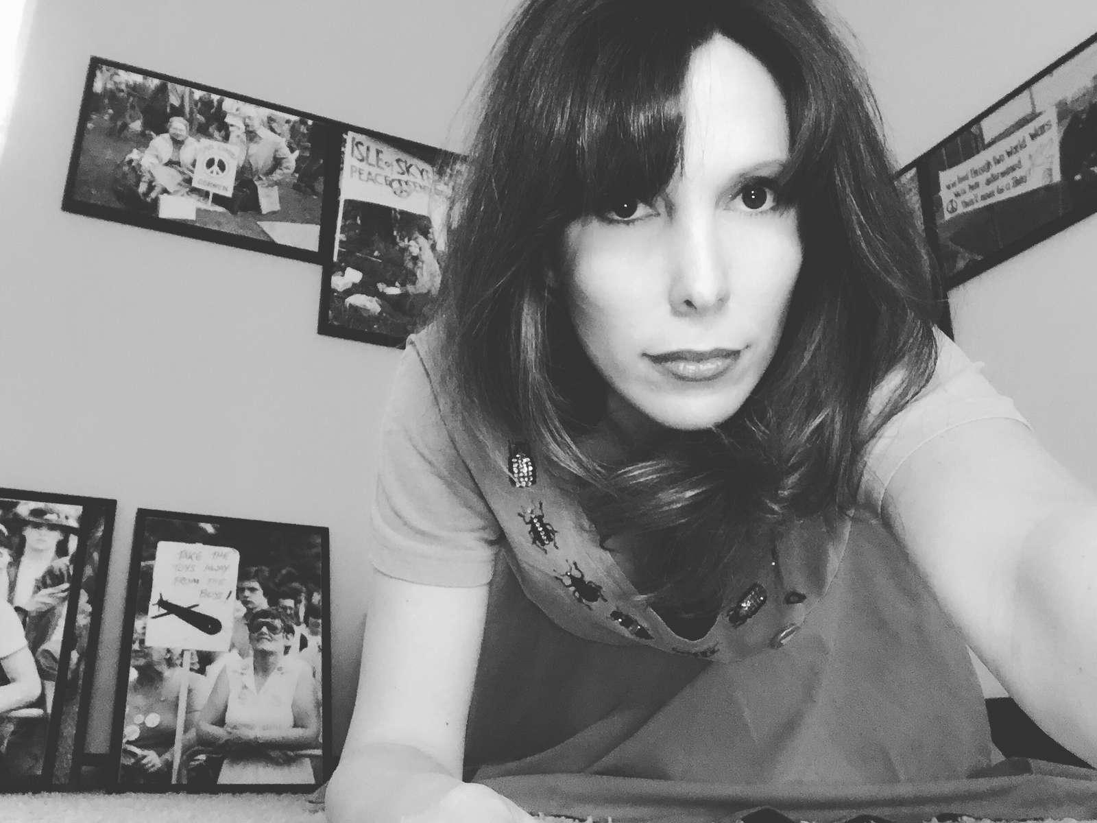 Eleonora-IMG_2744