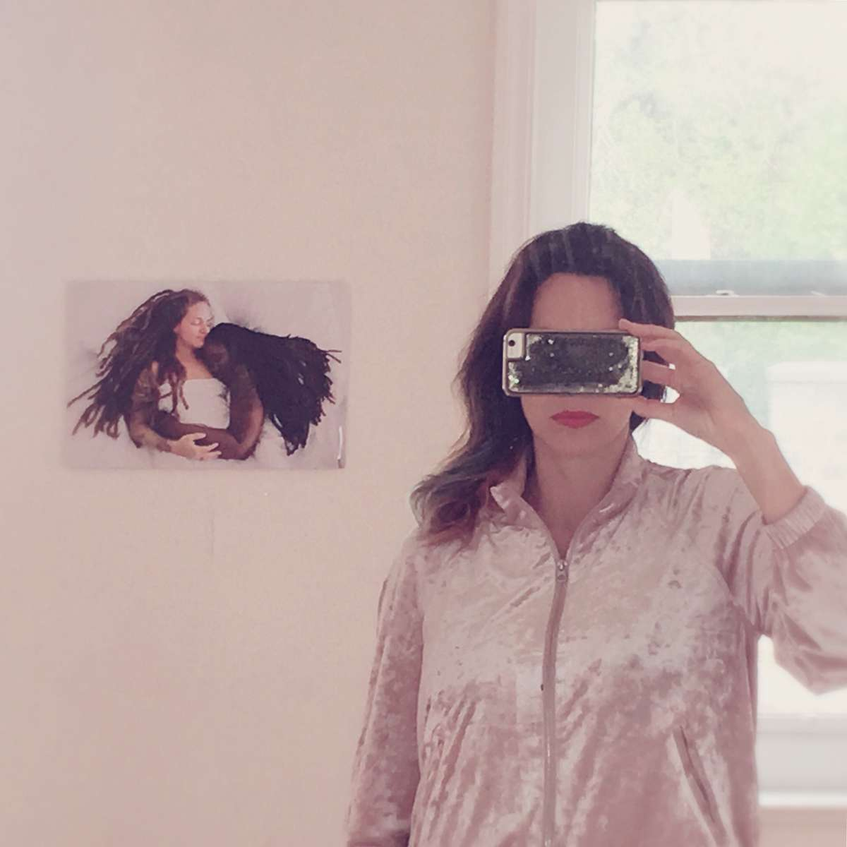 Eleonora-IMG_3114