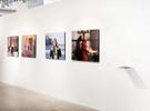 Expo-SAIC-MFA-Show-5-web