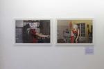 Imagem Brasil Galeria, Territórios e Identidades