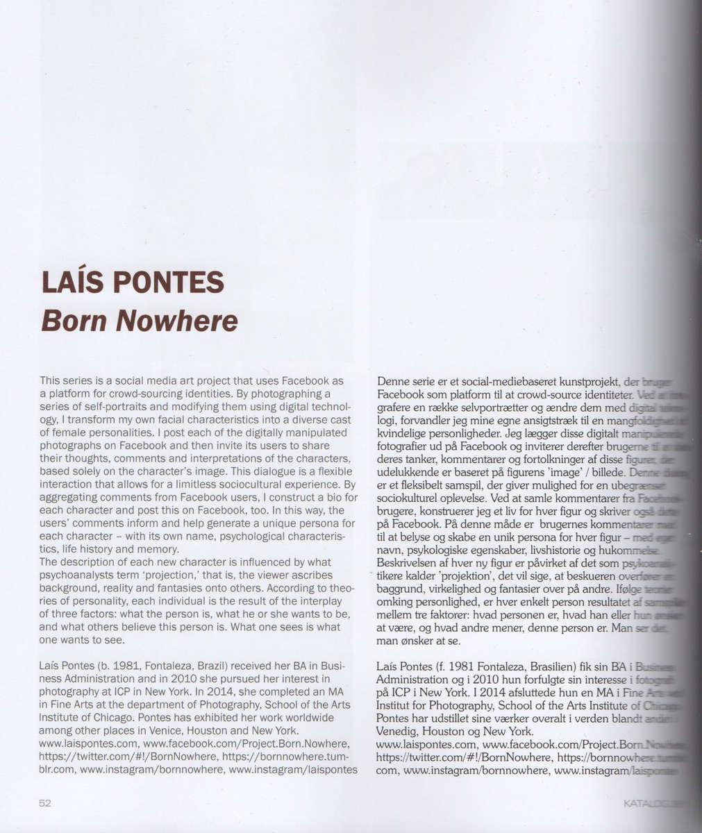 KATALOG-page-1