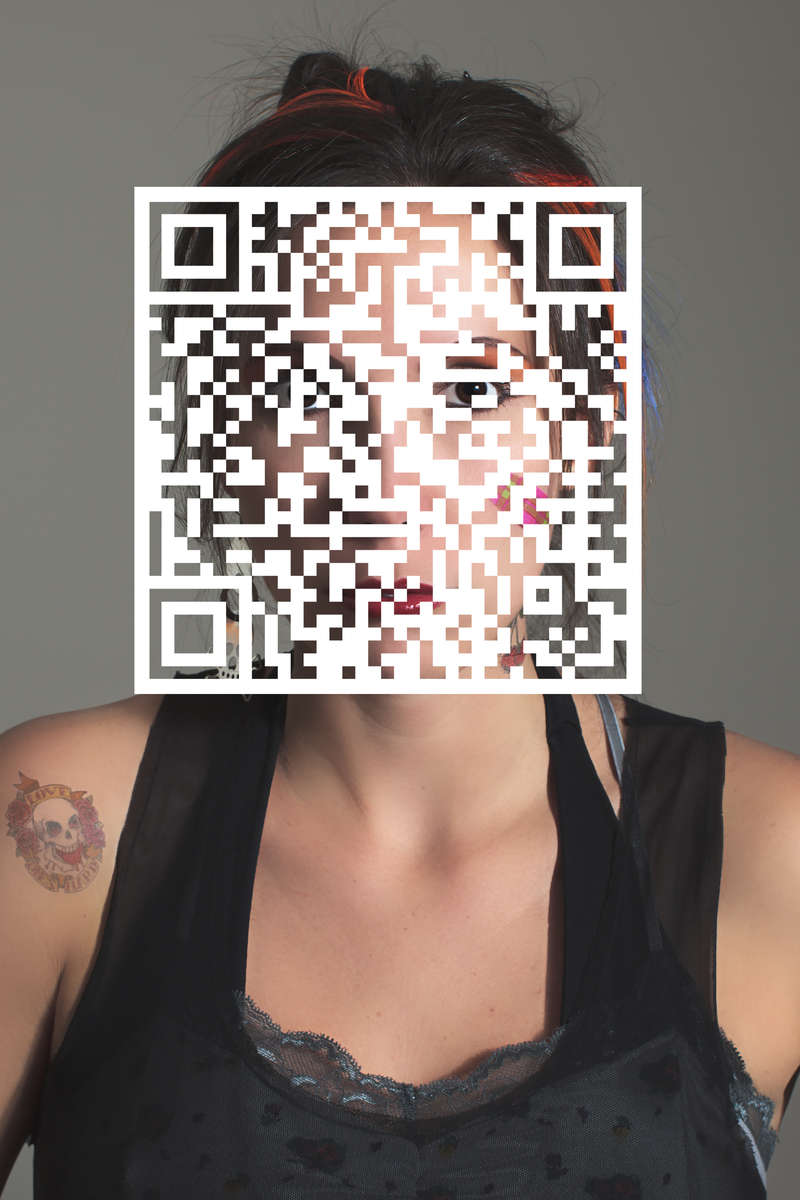 Kate-Virtual-Mask