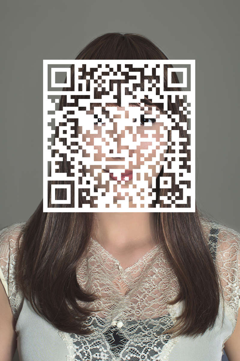 Rachel-Virtual-Mask