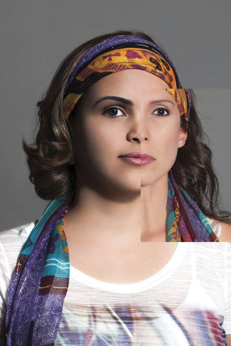 Rafaela-and-Lais_-Amber