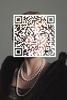Sarah-Virtual-Mask
