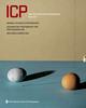 icp-1