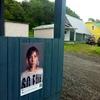 Photogaspesie, Gaspé