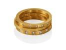 3_rings