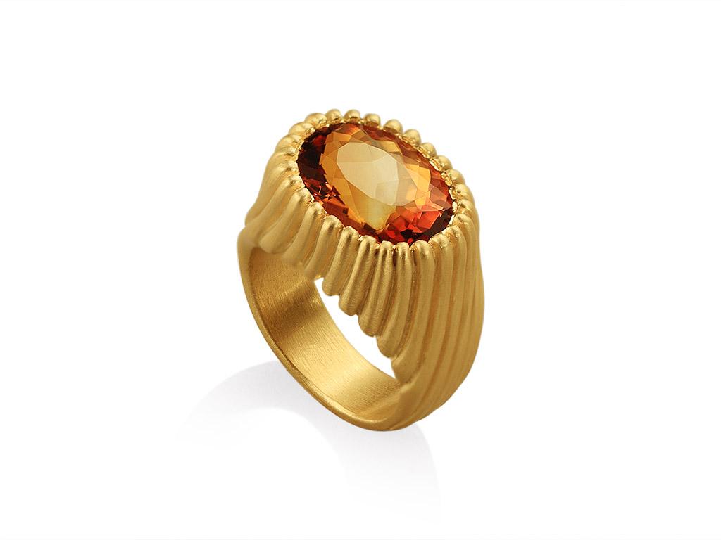 Irene ring
