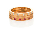 Rose_gold_stack