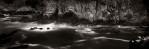 Pt Lobos Reserve